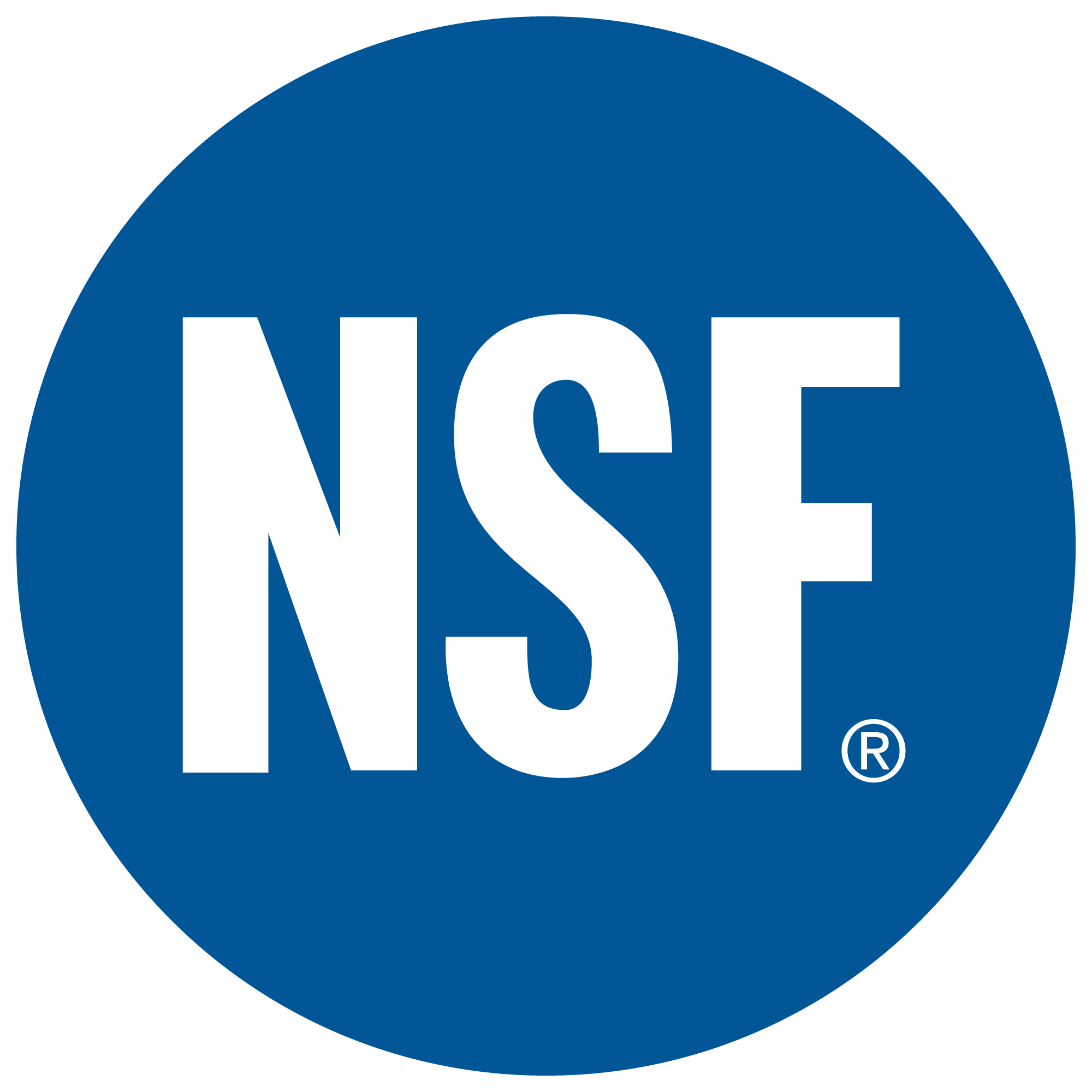 https://info.nsf.org/Certified/Food/Listings.asp?Company=C0587633&Standard=002